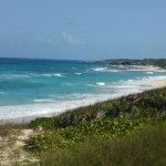 Photo of Beaches of Stocking Island