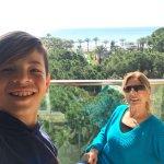 Photo of Papillon Ayscha Hotel Resort & Spa