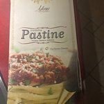 Photo of Trattoria Pastine