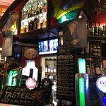 Photo of Bittles Bar