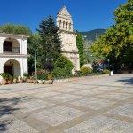 Photo of Monastery of Agios Gerasimos