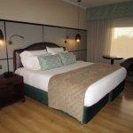 Hotel bh El Poblado의 사진