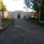 Photo of Palacio San Jose