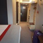 Foto de Holiday Inn Express London - Southwark