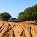 Photo de Agadir Tagesausfluge