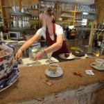 Photo of Ristorante Albergo Caffe Col