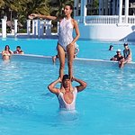 Photo of Grand Palladium Lady Hamilton Resort & Spa