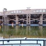 Photo of Parque de la Exposicion