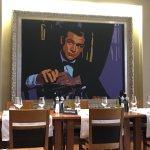 Photo de Hotel Evropa