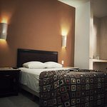 Photo of Hotel Maria Jose
