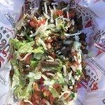 Photo de 4 Locos Tacos