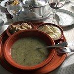 Foto di Restaurante Maria