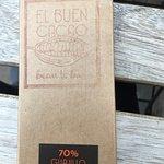 Foto de El Buen Cacao