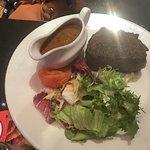 Photo of Angus Steakhouse - Argyll St