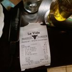 Photo of La Vida Argentinian Restaurant