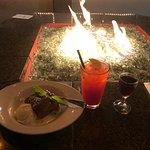 Miramar Beach Restaurant and Bar Foto