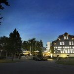 Photo of Best Western Premier Hotel An der Wasserburg