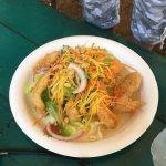 Bild från Thai Food By Pranee