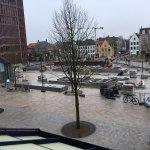 Photo de Graaf van Vlaanderen
