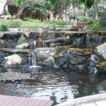 Dusit Thani Pattaya Foto