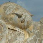 Fotografie: Temple of the Reclining Buddha (Wat Lokayasutharam)