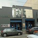 Foto de Galicia Jewish Museum