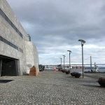 Photo of Bolgen & Moi Stavanger