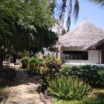 Photo of Zawadi Residence