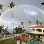 Villa Playa Maria Foto