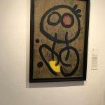 Photo of Fundacio Joan Miro