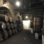 Photo of Croft Port Wine Lodges
