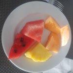 Foto di Karibea Beach Hotel