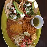 Cilantro's Mexican Bar and Grill의 사진