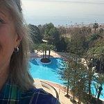 Photo de Rixos Downtown Antalya