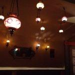 Photo of Hammam Szeherezada Restaurant