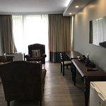 Photo de AVANI Maseru Hotel