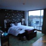 瓦西堤水療酒店照片