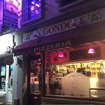 Photo of La Gondole