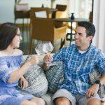 Visit local Sonoma wineries for tastings
