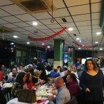 Bilde fra Bar Cerveceria Sol II