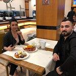 Photo de Limak Limra Hotel & Resort