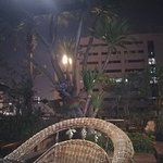 Foto de The Siam Heritage