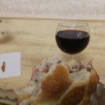 Photo of Amorino Panino E Vino