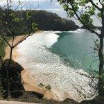Photo de Baia do Sancho