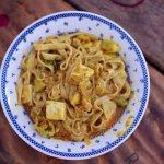 Foto de SOBA - Ramen Noodle Shop