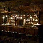 Photo de Alte Taverne