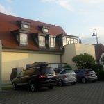 Photo of Flair Hotel Zum Loewenbrau