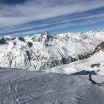 Obergurgl  Hochgurgl Ski Area Foto