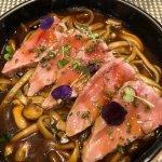 Foto di Nu Restaurant