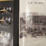 Photo of Caffetteria La Scala